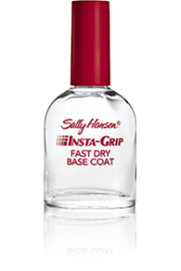 0800885001286378576_1_31%20insta-grip%20fast%20dry%20base%20coat