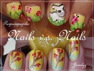 Nailsvsnails