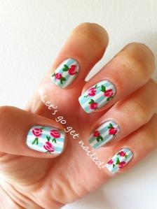 floral_nails