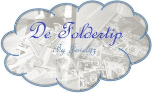 Foldertip