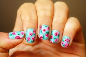 httplace-nail-art-tumblr-1_large
