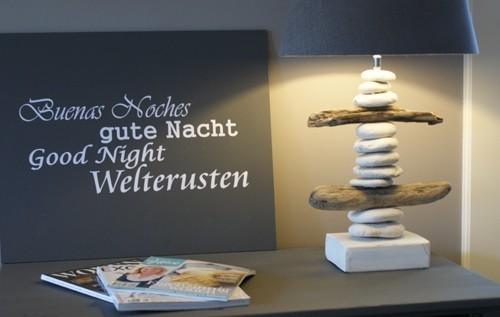 Je Slaapkamer Zen Maken : ... ook erg leuke details die je slaapkamer ...