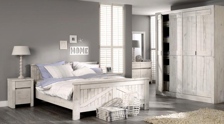 Geef je slaapkamer een nieuwe look!  Jewel-Nails.nl