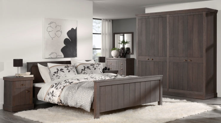 Slaapkamer Kleed : Geef je slaapkamer een nieuwe look! Jewel-Nails.nl