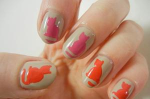 cat-nail-art-4