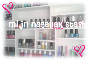 stash1