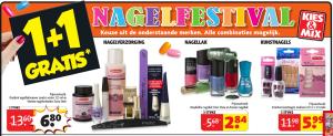 nagelfestival1
