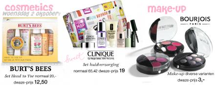 woensdag_cosmetics