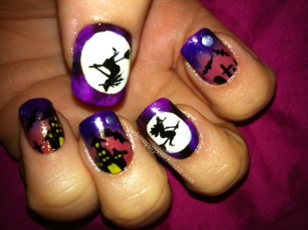 halloween-nails-art-inspiration--large-msg-13507438928