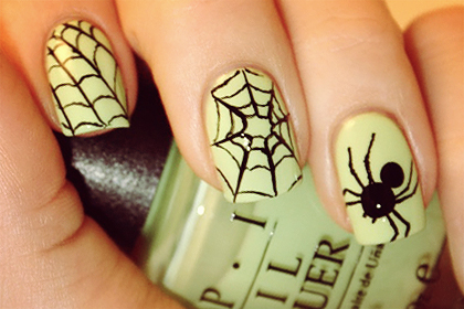 halloween-nails-L