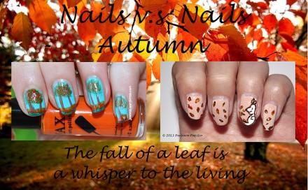 nails_header