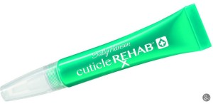 cuticle_sh2