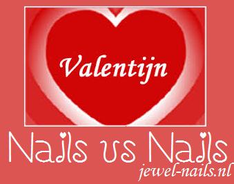 Valentijns_