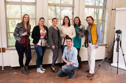 Groepsfoto-workshop2