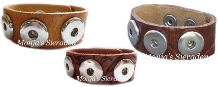 Monja1