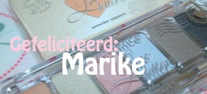 Marike2