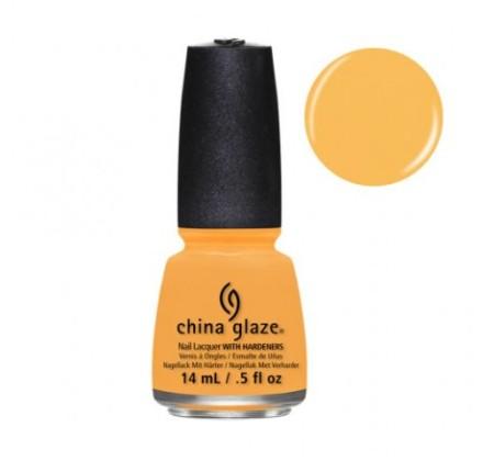 China Glaze2