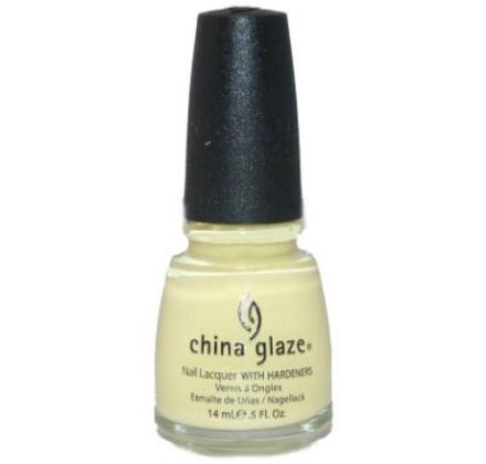 China Glaze6