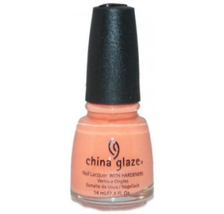 China Glaze7